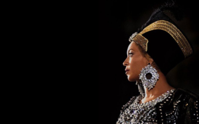 5 Ways To Master Your Brand Like Beyonce